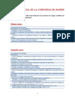 morfosintaxis bocm(1)