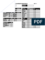 AWP - Checklist.pdf