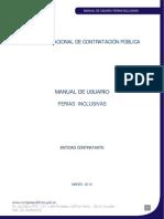 Ferias Inclusivas.pdf