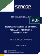 Herramienta de Control.pdf