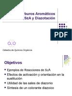 Hidrocarburos Aromaticos 2014