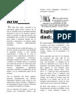 Arte y Espiritualidad Doc (2)