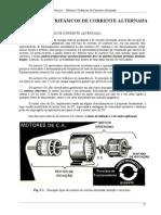 Modulo2_Motores Trifasicos 22 a 44_2007