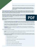Perfiles en programacion (mobiles).docx