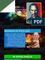 Historia de Apple Inc