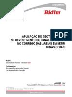 136519279813651927987294944000.pdf