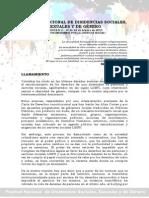 CONVOCATORIA-FESTIVAL-NACIONAL-DE-DISIDENCIAS-SOCIALES-SEXUALES-Y-DE-GÉNERO(1).pdf