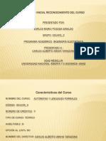 RECONOCIMIENTO AUTOMATAS Y LENGUAJES FORMALES.pdf