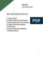 Temas+3.+Ana.Finan.c.p.+_Modo+de+compatibilidad_