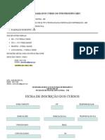 Ficha de Isncrição_2014