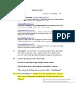 educ 540 - domain 3