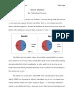 tws-contextual factors