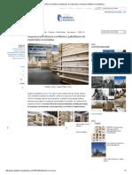 Arquitectura Efímera en México_ Pabellones de Materiales Reciclados _ Plataforma Arquitectura