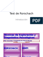 Test de Rorschach_Introducción1.ppt