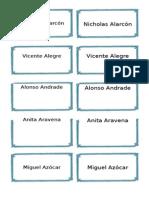 Lista Curso etiquetas.docx