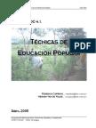 TecnicasdeEducacionPopular[1] (1)
