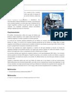 Vatihorímetro.pdf