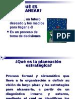 el proceso estrategico.ppt