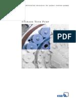 KSB BFB pump 2. pdf