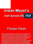 Urban Myers Offense[1]