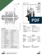 KSB BFB pump 1. pdf