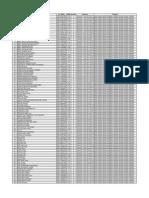 A121PJJ_PNGS_3.50-4.00_FPPM