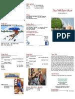 2015-02-22 bulletin