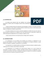 LA COOPERACIÓN.docx