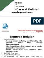 01_-_KU_3062_-_Konsep_dasar_dan_definisi_kewirausahaan.pptx