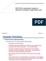 Computer architecutre