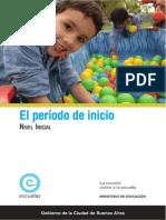 137074308-NI-HI-Periodo-Inicio1.pdf