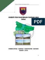 Plb Batang