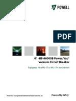 01.4IB.66000B (2).pdf