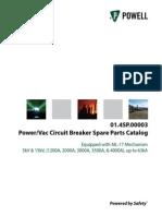 01.4SP.00003 (1).pdf