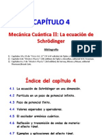 Resumen-Capitulo4