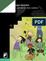 186751321-101-juegos-musicales-pdf.pdf