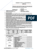 DISPOSICIONES_2014.pdf