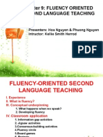 fluency2