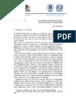 Historiografia Local Luis Gonzalez.pdf