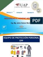 Semana 06 EPP