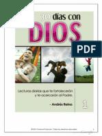 30_d_as_con_Dios