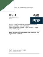 T-REC-G.829-200003-S!!PDF-E