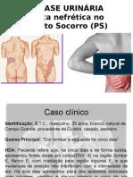 ColicanefreticaCasoClinico