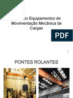 1283289216_diversos_equipamentos_de_movimentação_mecânica_de_cargas-_en.ppt