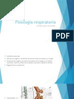 Fisiología respiratoria.pptx