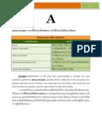 ศัพท์กฎหมาย A.pdf