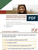 Module III_Novartis POP ESP AE Training Slides_v5 0_Final Sep 2013_Versi...