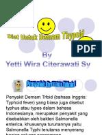 demam-thypoid-1