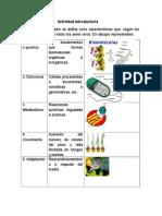 Bloque-2-Biologia
