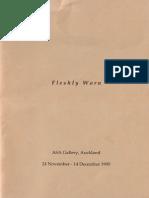 Fleshly Worn (1995)